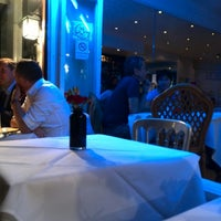 Photo taken at Bombay Spice by Tareq A. on 7/25/2014