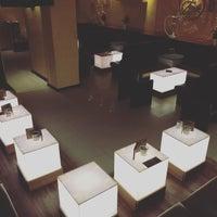 Photo taken at Zafirah Lounge by Zafirah Lounge on 4/4/2016