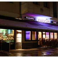 Photo taken at Zafirah Lounge by Zafirah Lounge on 2/15/2014