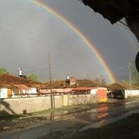 Photo taken at Kutu Köy by Meryem Ç. on 4/19/2014