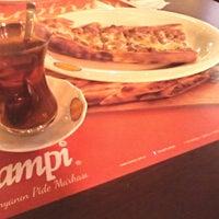 Foto tomada en Sampi Goztepe por Mohsen E. el 2/7/2014