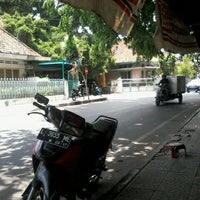 Photo taken at Pusat Grosir Cirebon by Ang C. on 10/28/2013