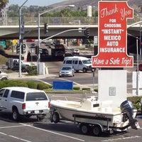 Photo taken at Instant Mexico Auto Insurance by Instant Mexico Auto Insurance on 10/4/2013
