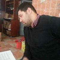 Photo taken at Kral Market by GençVet E. on 3/25/2014