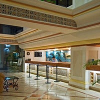Foto tomada en The Inn at Mazatlan Resort & Spa - Mazatlan, Mexico por Inn at Mazatlan el 3/11/2014