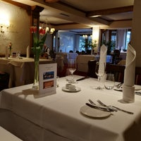 Foto tomada en Hotel Restaurant Rindenmühle por Andreas S. el 5/12/2018