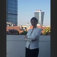 Photo taken at s' styles Emiroğlu by Yeşim K. on 4/10/2014