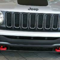 Photo taken at Larry H. Miller Chrysler Jeep Avondale by Larry H. Miller Chrysler Jeep Avondale on 3/26/2015