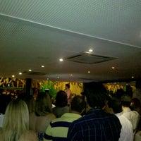 Foto tirada no(a) NaMata Café por Renato L. em 10/29/2013
