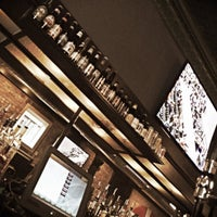 Photo taken at Roscoe Village Pub by Omar P. on 6/26/2015