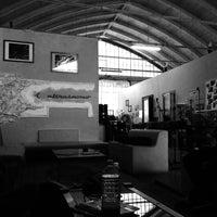 Photo prise au Ultrasuono Sale Prove par Massimo B. le4/30/2014