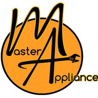 Photo taken at Master Appliance Repair by Master Appliance Repair on 9/17/2013