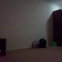 Photo taken at Hotel Kutai Permai by Shaka O. on 2/12/2013