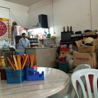 Photo taken at Restoran Suan Hiang by Shaggy S. on 8/17/2014