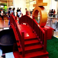 Photo taken at Jurong Point by Arvin O. on 1/10/2013