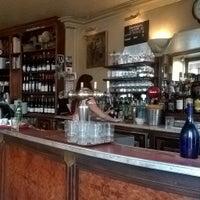 Foto tomada en Café de l'Industrie por Kirsi S. el 7/27/2015