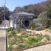 Photo taken at ハーブショップ コリコ by NikuQ on 3/27/2015