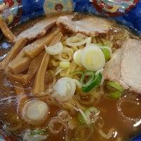 9/21/2012에 Ushio S.님이 Tenho에서 찍은 사진
