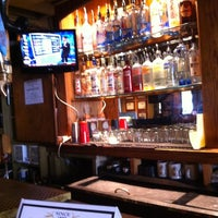 Photo taken at Eleventh Street Pub by Kirk S. on 4/17/2012