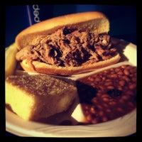 backyard grill photos reviews brookings sd