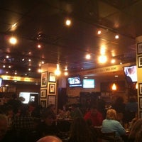 Photo taken at Anthony's Coal Fired Pizza by Richard E. on 2/22/2012
