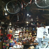 Photo taken at Cracker Barrel Old Country Store by Audra on 7/6/2012