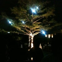 Photo taken at สวน-สระ-ลาน Pub&Restaurant by Sahray J. on 5/4/2012