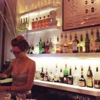 Photo taken at Baldwin Barmacie by Johanna on 7/8/2012
