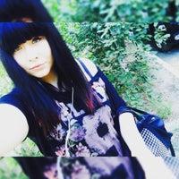 Photo taken at Семерка by Yanka K. on 7/28/2015
