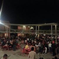 Photo taken at Colegio Cervantes Campus Vigatá by Ronalddjs on 11/23/2013