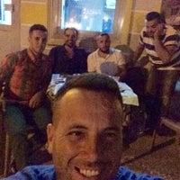 Photo taken at Demirtaş Dosab TAKSİ by Kemal B. on 8/2/2015