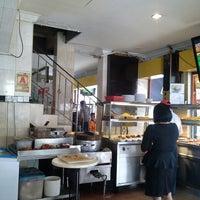 Photo taken at Restoran Darussalam by Syafyda A. on 6/16/2013