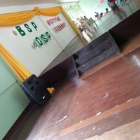 Photo taken at Values School by Jalaine A. on 8/14/2014