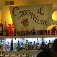 Foto scattata a Il Cornettone da Valentin T. il 7/28/2013