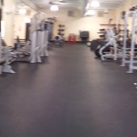 Photo taken at Alliance Fitness Center by Alliance Fitness Center on 9/18/2013