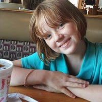 Photo taken at Applebee's by Brandy B. on 10/2/2013