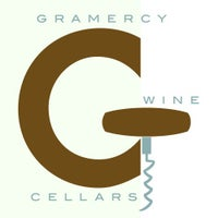 Photo taken at Gramercy Wine Cellars by Gramercy Wine Cellars on 10/9/2013