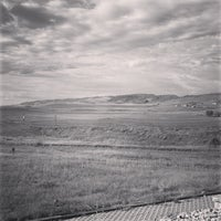 Photo taken at Cathy Fromme Prairie Natural Area by Southeast Fort Collins on 9/22/2013