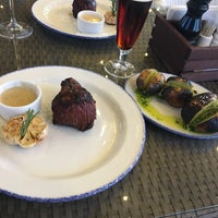 7/22/2017 tarihinde Денис Б.ziyaretçi tarafından Steak It Easy'de çekilen fotoğraf