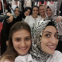 Photo taken at accort by Deniz K. on 8/18/2014