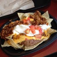 5/30/2015에 Hanna K.님이 Taco Bell에서 찍은 사진