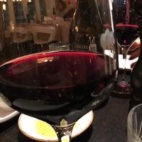 10/18/2017 tarihinde Paulo U.ziyaretçi tarafından Alameda Bar y Restaurante'de çekilen fotoğraf