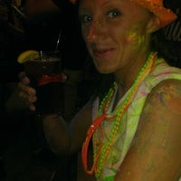 Photo taken at CHUGGERS BAR & GRILLE by Tiffany M. on 9/6/2014