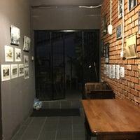 Photo taken at Batu Bata Guesthouse by Su Min on 8/2/2015