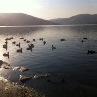 11/12/2013 tarihinde Bulent A.ziyaretçi tarafından Eymir Gölü'de çekilen fotoğraf