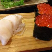 Foto tomada en Ming Cocina Asiática por AJL el 6/21/2014