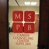 Photo taken at Mississippi State Personnel Board by Mississippi State Personnel Board on 9/19/2013