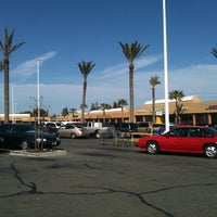 Photo taken at FoodMaxx by Cody F. on 3/16/2013