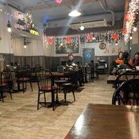 2/7/2018にDan H.がHello Saigon Restaurantで撮った写真