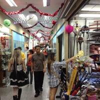 Foto tirada no(a) SoGo Plaza Shopping por Onildo L. em 12/16/2012
